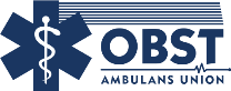 Obst Ambulans